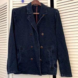 Robert Graham Sports Jacket